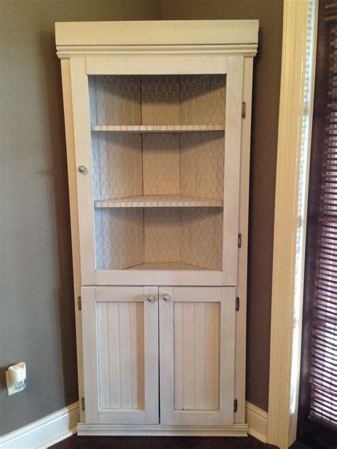 1000 ideas about no pantry on pinterest diy kitchen