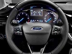 Ford Fiesta 2017  Tutte Le Novit U00e0 Tecnologiche