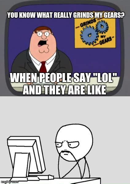 Peter Griffin Meme - peter griffin news imgflip