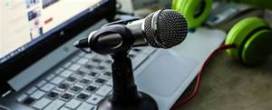 How To Fix Microphone Problems In Windows 10   2020 Guide