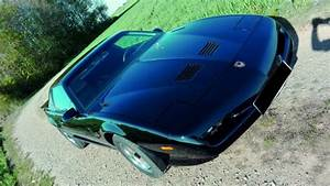 Gta 5 autos speichern | gta 5 - read full review an