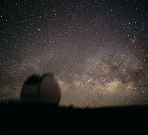 Mauna Kea Photos Astronomy