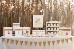 twinkle twinkle cake topper unicorn birthday party ideas jen t by design