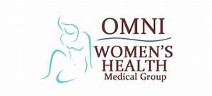 Omni Women's Health Medical Group Profile | Health eCareers