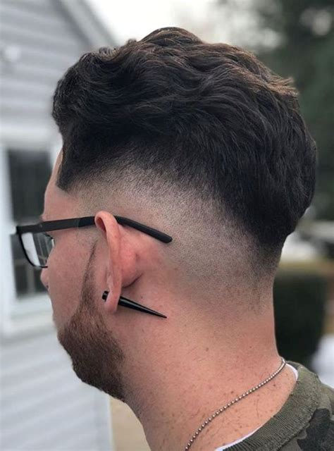 mens classic hairstyles     trend