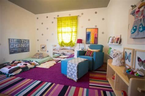 chambre enfant montessori 8 chambres de b 233 b 233 d 233 cor 233 es et am 233 nag 233 es selon la