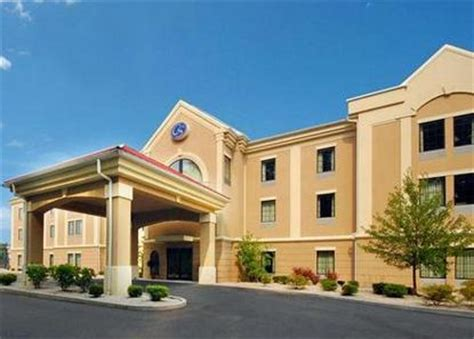 comfort suites city md comfort suites city city deals see hotel