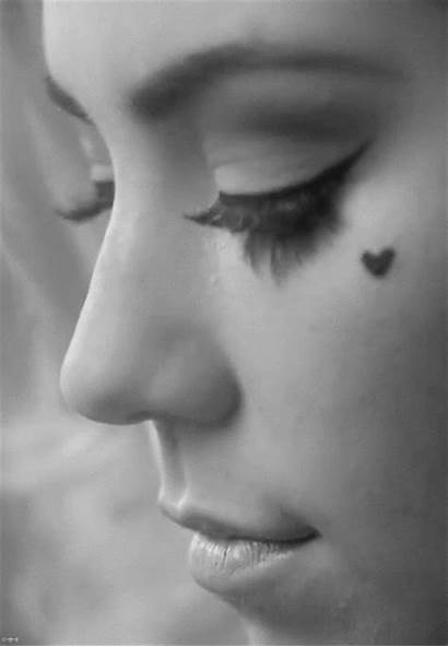 Marina Diamonds Heart Profile Diamandis Face Pink