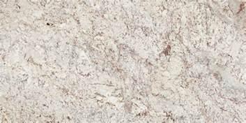 Arizona Tile Granite Slabs by White Springs Satin Natural Stone Granite Slabs Arizona Tile