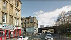 Man appears in court over Glasgow city centre 'abduction ...