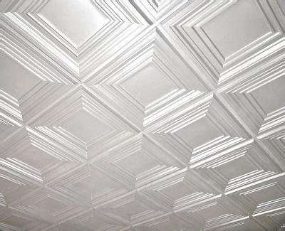 cheap black ceiling tiles polystyrene ceiling tiles u2013
