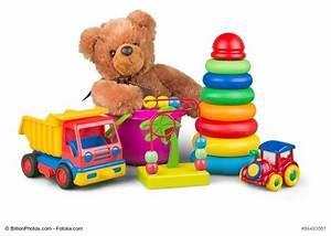 Spielzeug Auf Rechnung Bestellen : spielzeug kaufen im internet verbraucherzentrale nrw ~ Themetempest.com Abrechnung