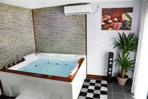 loft romantique avec privatif 224 bordeaux nuit d amour