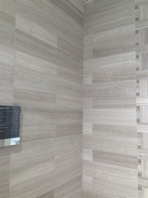 gray bathroom tile ideas white gray marble walk in showers search