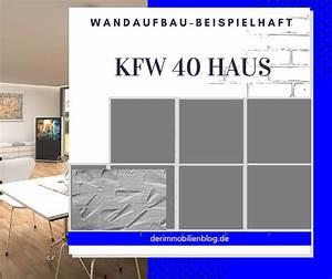 Kfw 40 Haus : kfw effizienzhaus 40 ratgeber ~ A.2002-acura-tl-radio.info Haus und Dekorationen