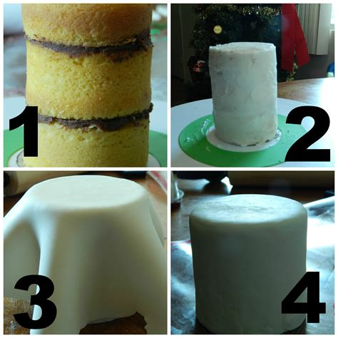 how to make cakes how to make mini cakes say it with cake