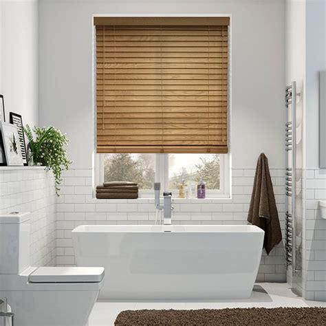 wandtattoo für badezimmer schicke jalousien f 252 r badezimmer beste badezimmer