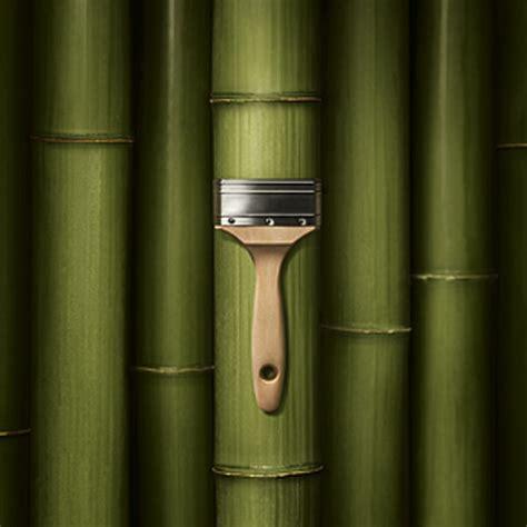 Schöner Wohnen Bauhaus by Sch 214 Ner Wohnen Trendfarbe Bamboo Bei Bauhaus Kaufen