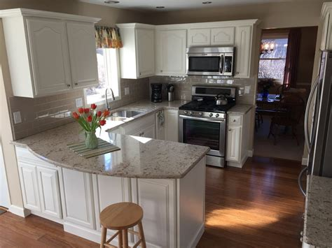 almond kitchen cabinets ca4f471cec96e02a4d231575463c5303 jpg 1 200 215 900 pixels 1200