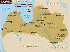 Migrant crisis Latvia refugees complain Europe is cold
