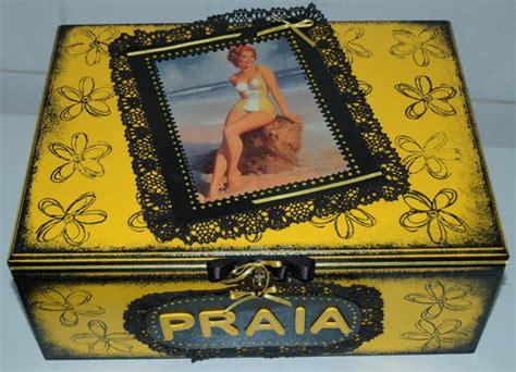 caixa lingeries ou biquinis no elo7 raquel leal meu cantinho de artes 3c9d9b
