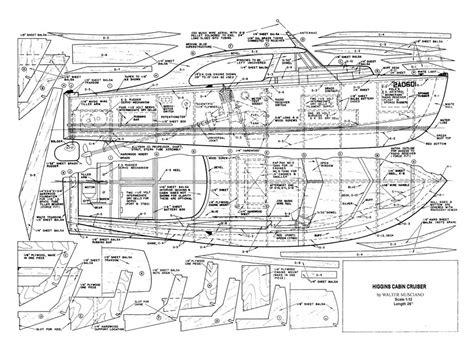 Higgins Boat Plans Model by Higgins Boat Plans Woodworking Service