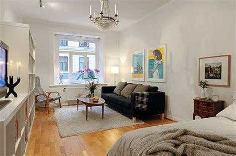 Gemutlich Le Wohnzimmer by L Id 233 E De D 233 Co Pour Studio Peut 234 Tre Moderne