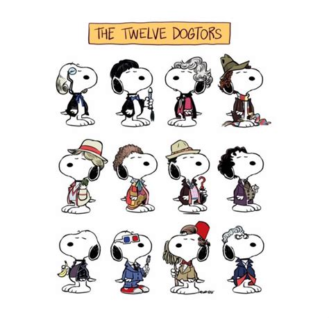 t shirt brown 01 the 12 dogtors brown 39 s snoopy as each of the