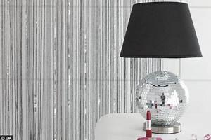 Rideau Fil Ikea : des nouveaux rideaux pour habiller mes fen tres c t maison ~ Teatrodelosmanantiales.com Idées de Décoration