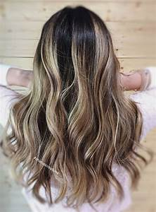 hair salons, balayage hair salon, hair color salon