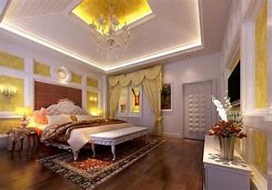 Orientalisches Schlafzimmer Dekoration : 1001 ideen f r schlafzimmer deko die angesagteste trends des jahres ~ Markanthonyermac.com Haus und Dekorationen