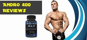 Testboost Review  Is This The Best Testosterone Booster On The Market