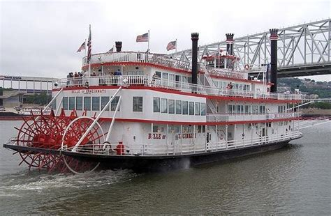 Ohio River Boat Cruises by 182 Best Riverboats Images On Cruises