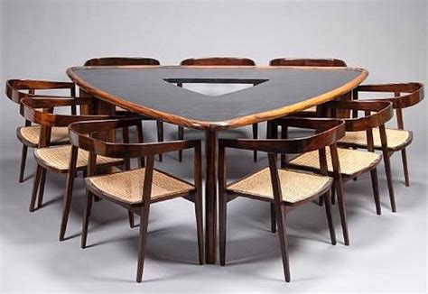 Choose A Triangle Dining Table For Your Dining Room. Chester Drawers With Mirror. Banquet Table Decorations. 2 Person Dining Table. Pub Style Tables. Narrow End Table Ikea. Kitchen Table For Small Spaces. Gaming Desk Tops. Oak Library Desk