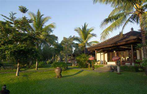 The Chedi Club At Tanah Gajah, Ubud Bali « Luxury Hotels
