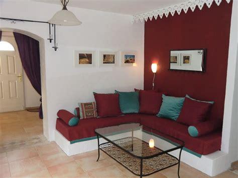 lits mezzanine avec bureau l 39 intérieur de la maison location en provence