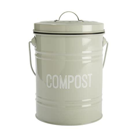 Compost Bin  Kmart