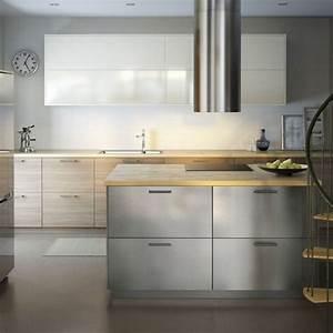 Caisson De Cuisine Ikea : caissons pour cuisine ikea cuisine id es de d coration ~ Dailycaller-alerts.com Idées de Décoration