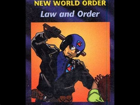 illuminati new world order card all cards illuminati new world order the card of