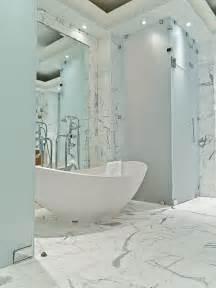marble bathroom tile ideas 48 luxurious marble bathroom designs digsdigs