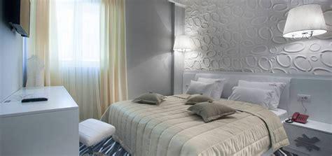 chambre de dormir dormir tete nord chambre design de maison
