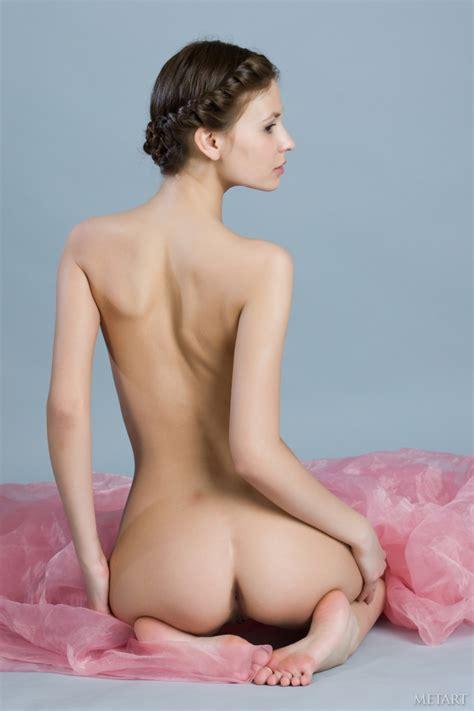 Irina J Met Art « Met Art « Free Erotic Pictures @ Bravo Nude