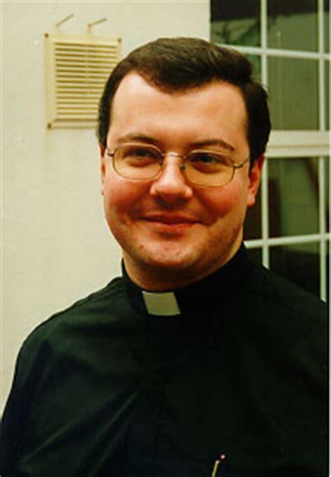 parish  ss peter paul clonmel  tipperary ireland
