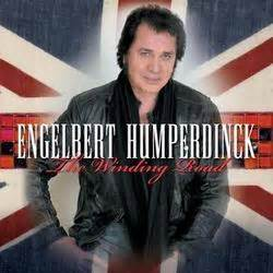 engelbert humperdinck sheet   tabs