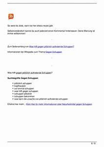 Rechteckpflaster Grau 20x10x8 : was hilft gegen tauben was hilft gegen hausmittel sanfte mittel f r die was hilft gegen aphten ~ Orissabook.com Haus und Dekorationen