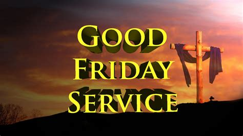 good friday wallpapers  images