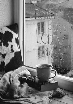 1000+ images about Rainy day on Pinterest | Rainy day