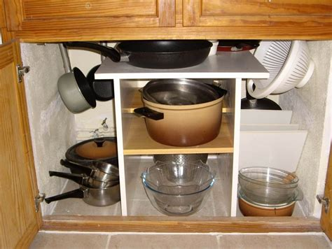 accessoire tiroir cuisine accessoire tiroir cuisine separateurs de tiroirs with accessoire tiroir cuisine gallery of
