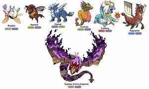 pokemon sage pokedex of all pokemon images