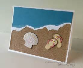 seashell flip flops best 25 cards ideas on birthday cards